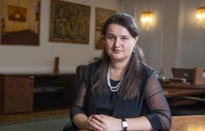 Маркарова рассказала о переговорах с МВФ по газу и бюджету