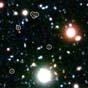 NASA и ESA опробуют технику защиты Земли от астероидов