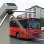В Киевсовете приняли решение относительно запрета на повышения стоимости проезда