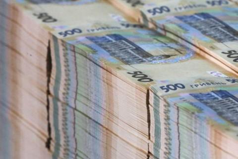 Bloomberg: Гривна является самой сильной валютой среди постсоветских стран