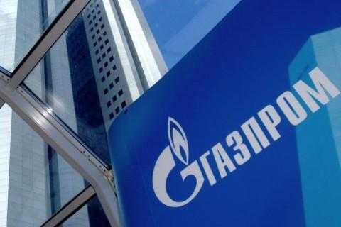 В Швейцарии суд возобновил арест активов Газпрома