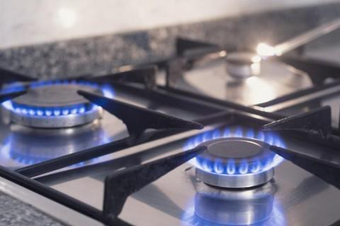 В Украине до осени не будут пересматривать цены на газ