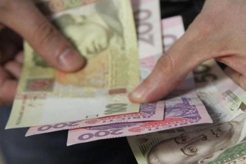 В Минфине заверили, что денег на выплаты пенсий хватит