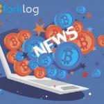 Объем транзакций в сети Augur за неделю превысил $1,5 млн
