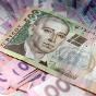 Семьям заключенных в России украинцев выплатят по 100 тысяч