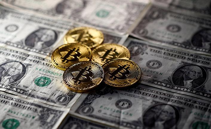 Купить  Bitcoin в Украине без лишних проблем