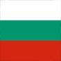 Болгария предложила 7 странам подать заявки на поставки истребителей