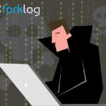 Etherscan обновил систему безопасности для предотвращения рассылки неавторизованных сообщений