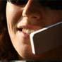 Укртелеком заменит проводную связь мобильной