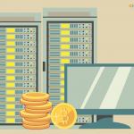 HashFlare возобновит обслуживание майнинговых контрактов