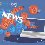 Корпоративный отчет Nexon указывает на связь с Bitstamp