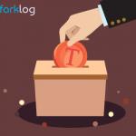 Криптосообщество раскритиковало новые правила голосования биржи Huobi