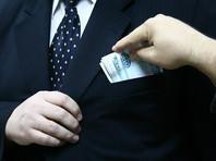 Российские бизнесмены увидели снижение уровня коррупции в стране