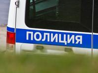 МВД разоблачила ОПГ из сотрудников