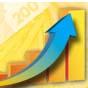 Бизнес высказал ожидания относительно перспектив развития своих предприятий