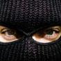 В Украине выросло количество рейдерских захватов