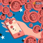 Состоялся бета-релиз криптовалютного кошелька Jaxx Liberty