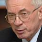 Азаров окончательно проиграл право на украинскую пенсию