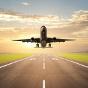 В Китае планируют запустить мегааэропорт к концу 2019 года