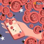 Samsung: для криптовалютных транзакций безопаснее всего использовать смартфоны