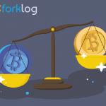 Костромским «криптовалютчикам» назначены условные сроки