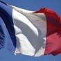 За 10 лет состояние самых богатых людей Франции выросло в три раза