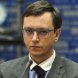 Министр Омелян предлагает ввести зеркальные санкции