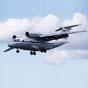 Official Airline Guide определила 10 самых прибыльных авиамаршрутов в мире