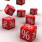Закон о защите прав кредиторов поможет восстановить кредитование - эксперт