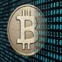 Мошенники отмыли $761 млн при помощи криптовалют