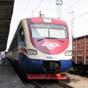 Alstom готов предоставить Украине локомотив для тестирования