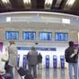 Новые 3D-сканеры в аэропортах будут выявлять спрятанную в багаже бомбу