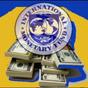Украина ждет от МВФ $2 млрд