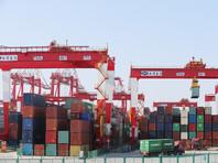 Соединенные Штаты начали торговую войну с Китаем