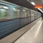 Стала известна стоимость строительства метро на Виноградарь