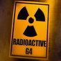 Украина и Россия должны возобновить совместное производство ядерного топлива — Насалик