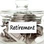 Виновные в задержке пенсий будут уволены