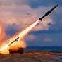 Украина втрое увеличит производство ракет