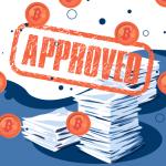 Coinbase получила одобрение регуляторов на листинг security-токенов