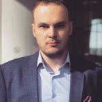 Глава WEX продает биржу стороннику «ДНР» Морячку