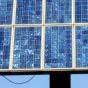 ЕБРР предоставит кредит для строительства солнечной электростанции на Днепропетровщине