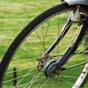 В Великобритании создали велосипед, который превращает мили в криптовалюту