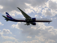 От слов к делу: авиакомпании начали повышать цены на билеты, компенсируя убытки из-за дорожающего топлива