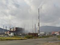 Стратегию развития металлургии в России изменили ради поддержки
