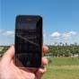 Apple планирует отказаться от продажи бюджетных iPhone, - аналитики