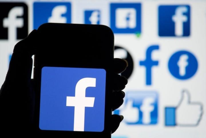 Во втором квартале прибыль Facebook поднялась на 31%