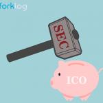 SEC зафиксировала рост числа заявок на проведение ICO