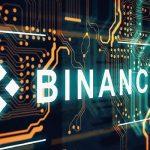 $10 млрд объема после первых шести месяцев — Binance отчиталась о результатах первого года работы