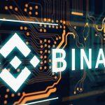 Биткоин-биржа Binance запустила фонд для защиты пользователей после инцидента с Syscoin