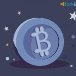 Chainalysis: пользователи утратили доступ к биткоинам на $20 млрд